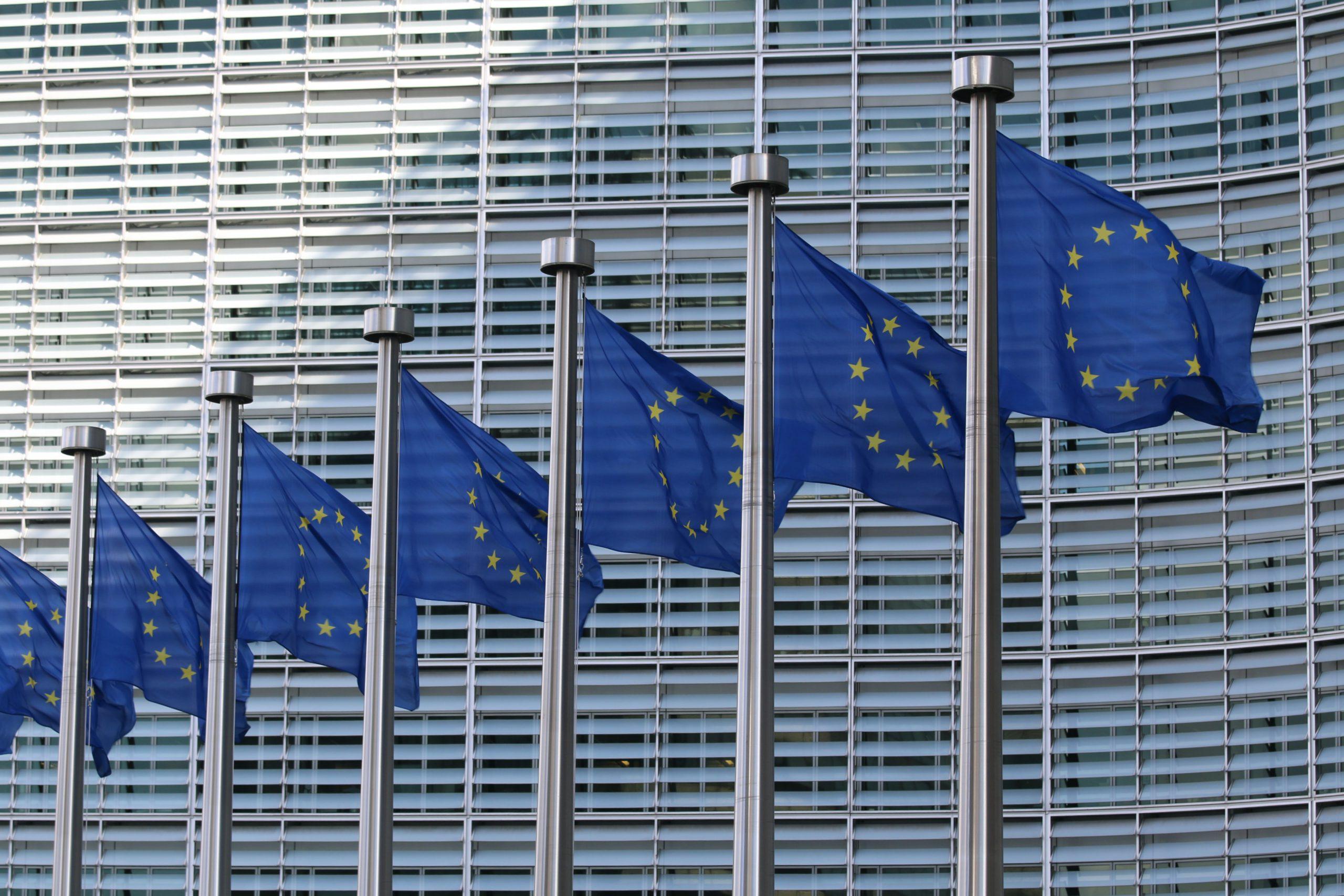 eu-flags-at-the-european-commission-berlaymont-building-stockpack-unsplash.jpg
